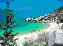 2010_oz_nwltr_magnetic_island_z3it