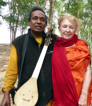 24b Basu and Vijali 2