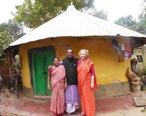 25 Urmela Basudeb Vijali house 2