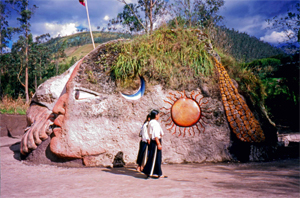 2007_sculpture_o9h9