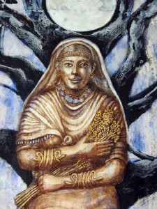 Nissabas-Prayer-detail-600pxw