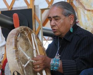 Pbaquen-ee-e-Standing-Deer-Taos-Pueblo-Elder