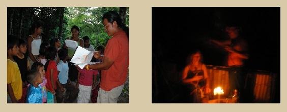 amazon-2005-pic1