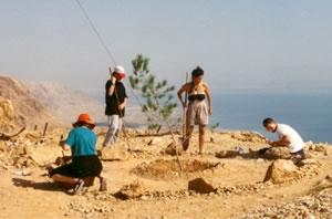sp1_israel